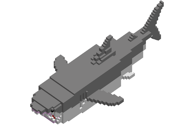 File:GreatWhite.png