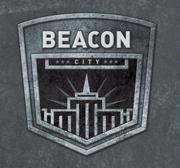 Beacon Symbol