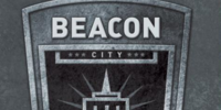 Beacon City