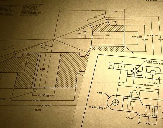 File:Technical drawing.jpg