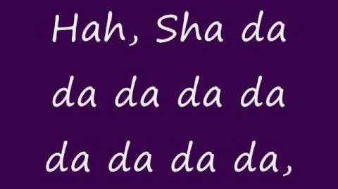 Yourbiggestfan - nevershoutnever - lyrics.