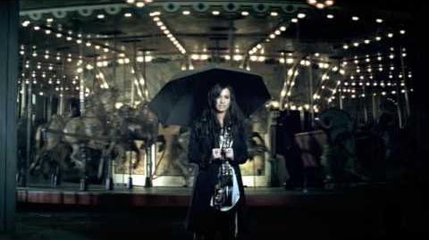 Demi Lovato - Don't Forget