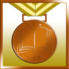 AwardBronzeTrivia