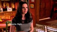 Switched at Birth - 4x14 Sneak Peek Bay Asks for a Job Mondays at 8pm 7c on ABC Family!
