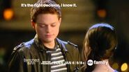 Switched at Birth - Winter Premiere Preview Tuesday January 6 at 9 8c
