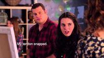 Switched at Birth - Season 3 Episode 8 (3 3 at 8 7c) Sneak Peek Artist Redo