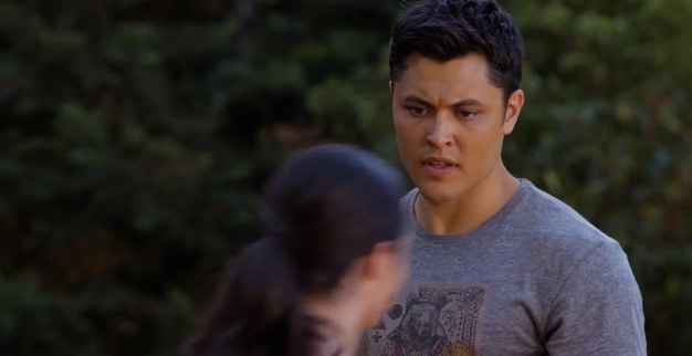 File:Switched-at-birth-blair-redford.png