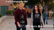 Switched at Birth - 4x11 Official Preview Summer Premiere on Mon, Aug 24 at 8pm 7c on ABC Family!
