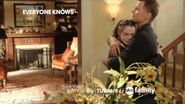 Switched at Birth - 4x6 Official Preview Tuesdays at 9 8c on ABC Family!