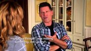 Switched at Birth - 4x3 Sneak Peek John, Kathryn and Toby