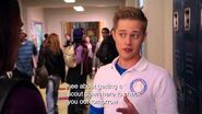 Switched at Birth - Season 3 Episode 10 (3 17 at 8 7c) Sneak Peek College Scholarship
