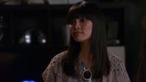 1x05 Mission Hills Haruka