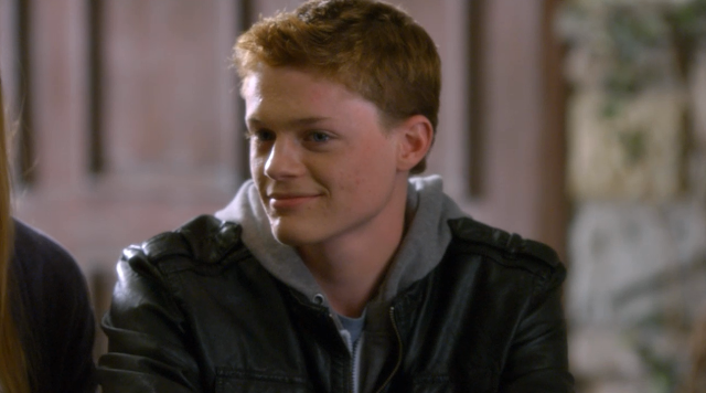 File:Sean Berdy as Emmett Bledsoe in Switched at Birth S01E01.png