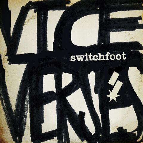 File:Vice Verses.jpg