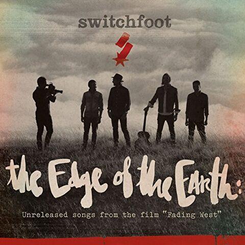 File:The Edge of the Earth.jpg