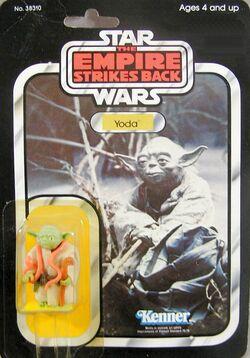 Yoda (38310)