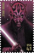 Stamp Maul