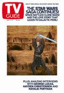 TV Guide 08