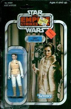Leia (Hoth Outfit) (39359) v2 F