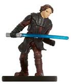 File:Anakin skywalker,jedi-CWMP01.jpg