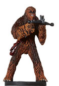 File:Chewbacca.jpg