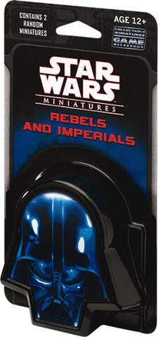 File:Rebelsandimperials.jpg
