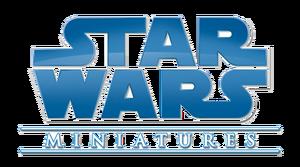SWM-logo