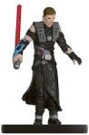 File:Vaders apprentice unleashed.jpg