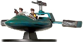 File:Flash speeder.jpg