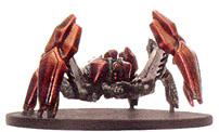 39 CF Crab Droid