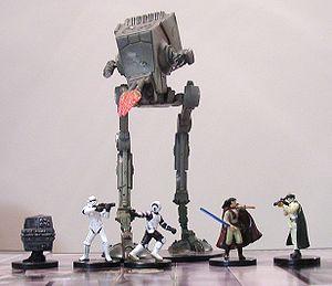 File:Star Wars Miniatures figures.jpg