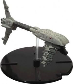 File:04 Rebel Assault Frigate.jpg