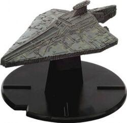 05 Republic Assault Ship