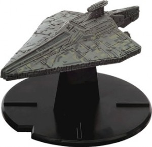 File:05 Republic Assault Ship.jpg