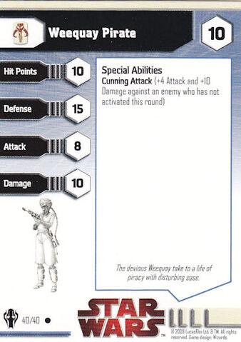 File:Weequay Pirate Card.jpg
