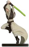 File:Vaders apprentice redeemed.jpg