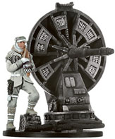 File:43 CF Hoth Trooper with Atgar Cannon.jpg