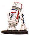58 CF R5 Astromech Droid