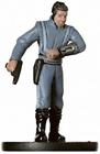 02 RVS Alderaan Trooper