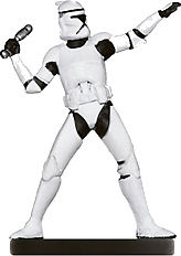 File:Elite clone trooper grenadier.jpg
