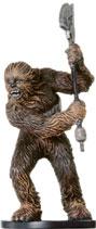 File:Wookiee commando.jpg