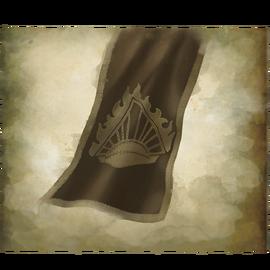 TheBurningDawn Banner