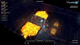 Sword Coast Legends - First Look - Dungeon Crawl