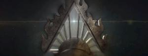 File:Portal lore bg.jpg