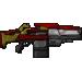 75px-Heavy Slug-Thrower