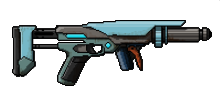 File:Laser Rifle.png