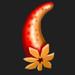 File:Wuuna Sea Cucumber75.png