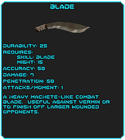 File:Blade Tag.png
