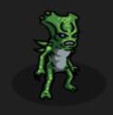 File:Swamp Creature edit.png
