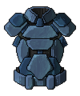 120px-Padded Armor